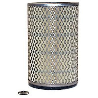 WIX Filters - 46325 Heavy Duty Air Filter, Pack of 1