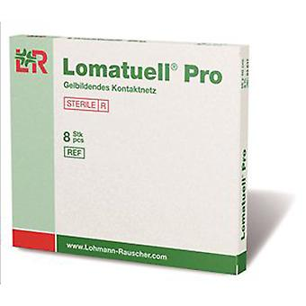 Lomatuell Pro 10X20Cm 30872 10