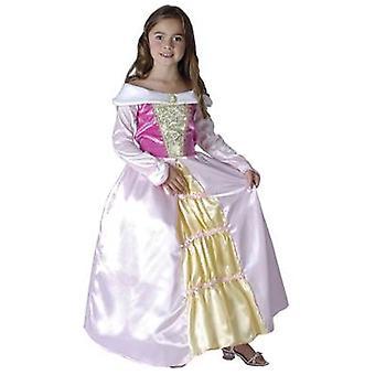 Bnov Sleeping Princess Costume -Child