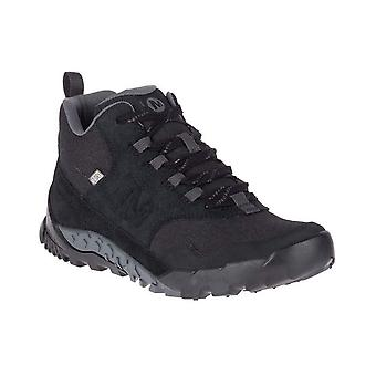 Chaussures homme Merrell annexe recruter Mid WP J95163
