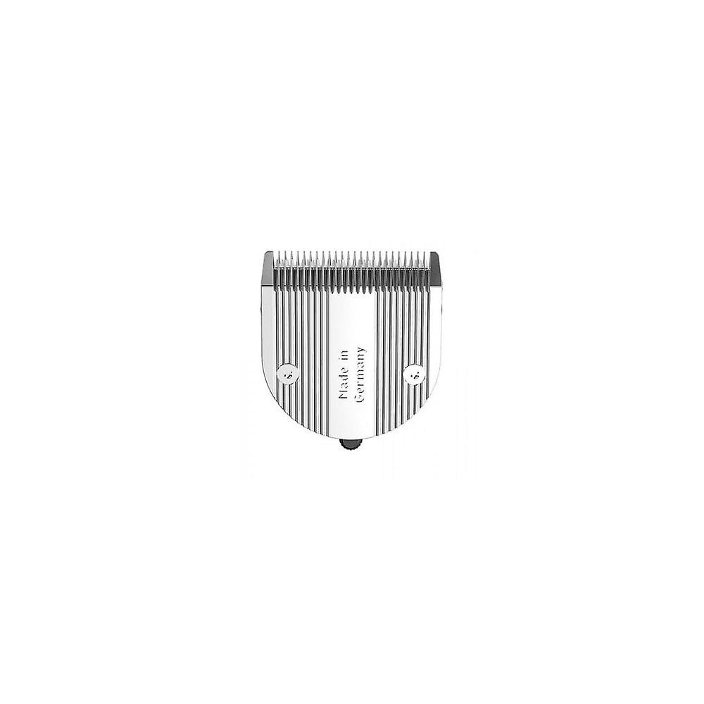 Wahl All In One Clipper Blade