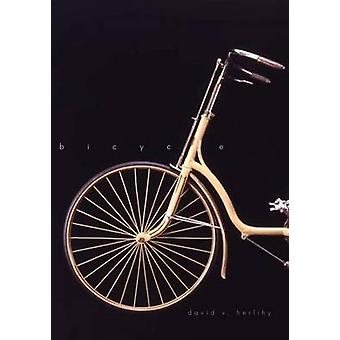 Bicycle - The History (New edition) by David V. Herlihy - 978030012047