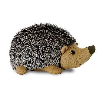 Aurora Mini Flopsies - Howie Hedgehog Soft Toy 20cm