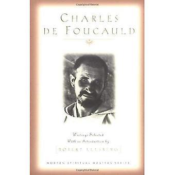 Charles De Foucauld (moderna andliga mästare)