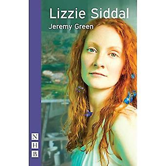 Lizzie Siddal (NHB juegos modernos)