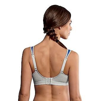 Anita 5547 Women's Active Support High Impact Sports Bra