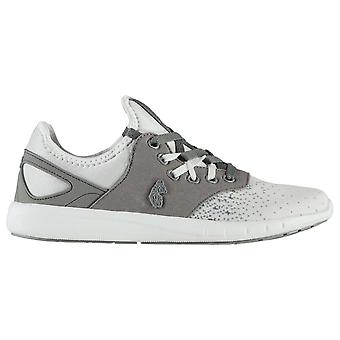 Luke Sport Mens Perry Trainers