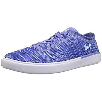 Under Armour Womens grundskolan Kickit2 Sd Sneaker