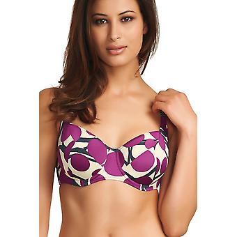 Fantasie Key West W Fs5487 bygel Bikini Top