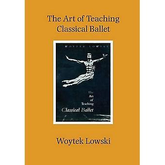 Woytek Lowski - ジョセフィン ユダヤ人でクラシック バレエを教授の芸術