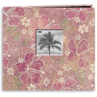 Pioneer tropische Post afhankelijke Album 12