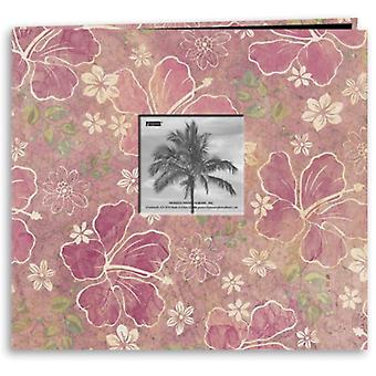 Pioneer tropiske Post bundne Album 12
