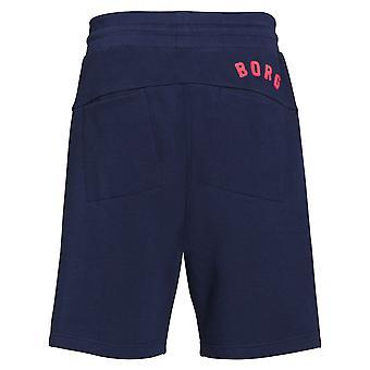 Bjørn borgherre 2019 Eddy shorts Borg shorts