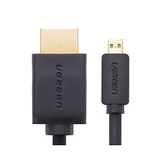 Ugreen Micro HDMI TO HDMI Cable