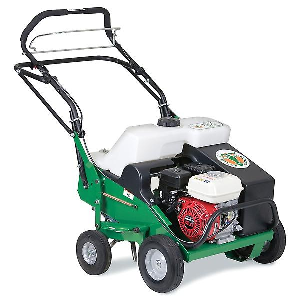 Billy Goat AE401H Self Propelled Petrol Aerator