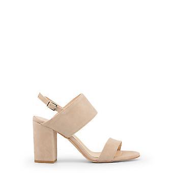 Gemaakt In Italië sandalen Made In Italy - Favola 0000058554_0