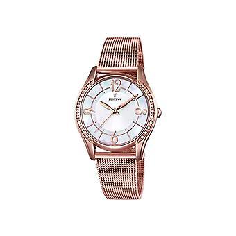 Festina Women's Watch ref. F20422/1