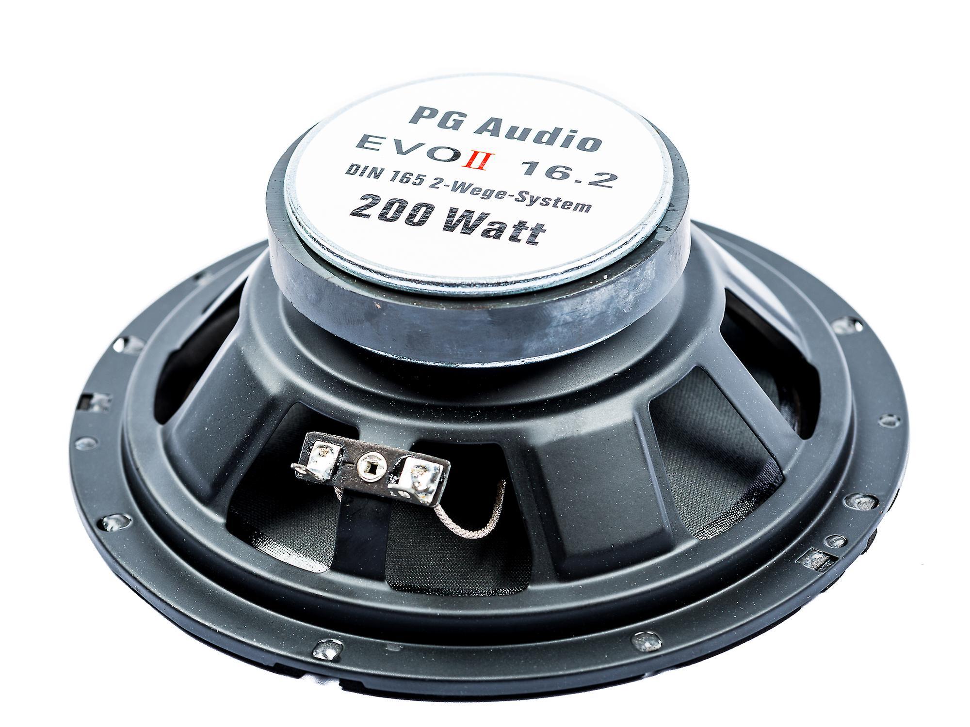 EA ABS Ring Sensorring Mitsubishi Galant Vl Station Wagon Vorderachse NEU