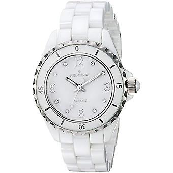 Peugeot Watch Woman Ref. 7100WT, IN