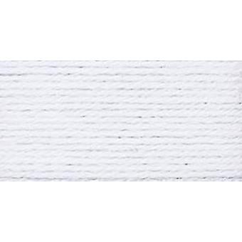 Starlette Yarn White 284 001