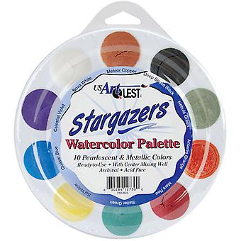Jewelz Watercolor Palette Stargazers Prl8 03