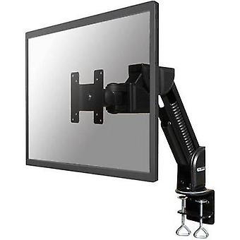 Monitor desk mount 25,4 cm (10) - 76,2 cm (30) Swivelling/tiltable, Swivelling NewStar Products