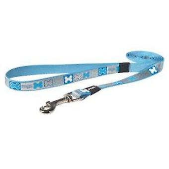 Rogz Correa rogz Pupp Hll243-Y (Dogs , Walking Accessories , Leads)