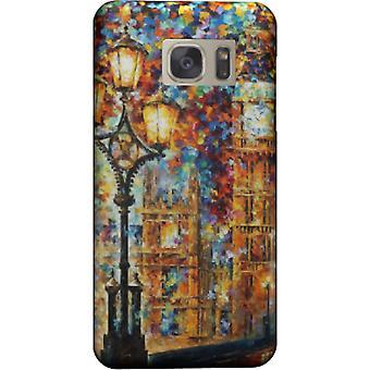 Londra Dream copertina per Galaxy S7