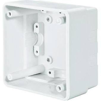Surface-mount enclosure Suevia 248.301