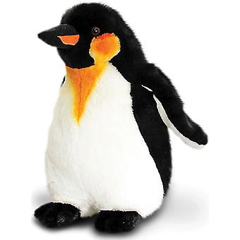 Keel Toys Pinguin
