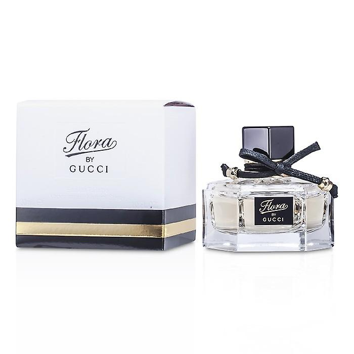 Flora de Gucci Eau De Toilette Spray 30ml / 1oz