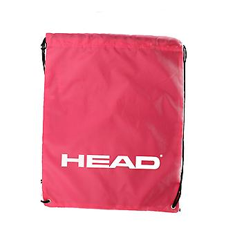 Ladies HEAD Drawstring Bags 901011