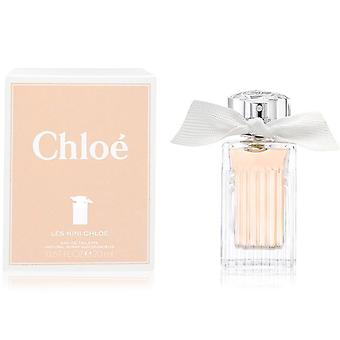 Chloe Chloe My Little Chloe Eau De Toilette Spray