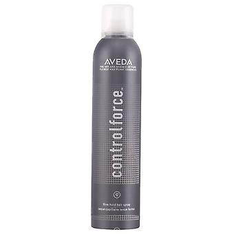 Aveda Force Control 300 Ml (Woman , Hair Care , Hairstyling , Hairspray)
