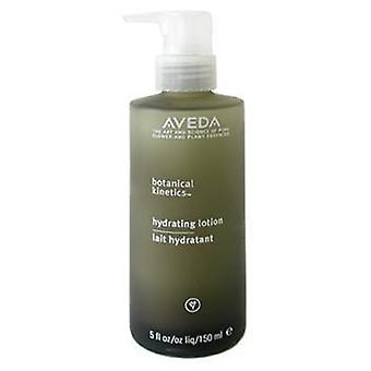 Aveda botaniska kinetik Hydrating Lotion - 150ml / 5oz