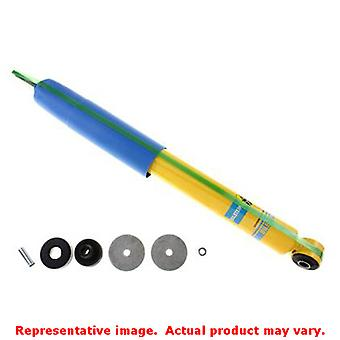 BILSTEIN Truck & Off Road - 4600 Series Shock 24-185172 Yellow Paint Fits:DODG