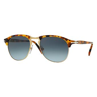 Sunglasses Persol 8649 S wide 8649S 1052/86 56