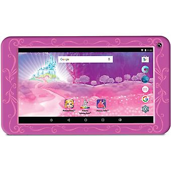 estar Princess Tablet 7