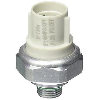 Four Seasons 35993 System Mounted Binary Pressure Switch