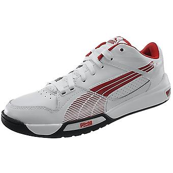 Puma Hypermoto Low 30413903 universal all year men shoes