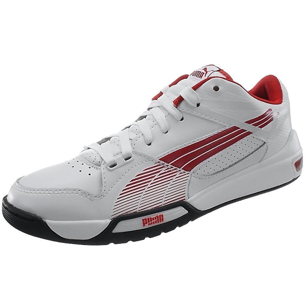 PUMA Hypermoto Low 30413903 Universal alle Jahr Männer Schuhe