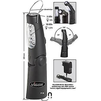 Vigor Work light V2316