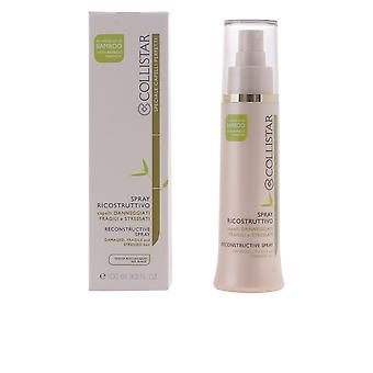 Collistar Perfect Hair Reconstructive Spray 100ml Unisex New Sealed Boxed