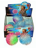Cladellas  Pinxos Light Ball (Babies and Children , Toys , Others)