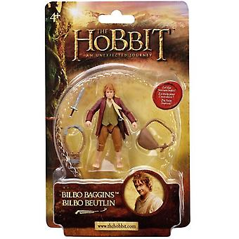 Abysse Articulated Figure 15 Cm The Hobbit