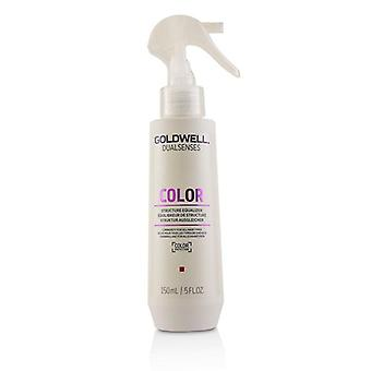 Goldwell doble sentidos Color estructura ecualizador (luminosidad todo tipo de cabello) - 150ml / 5oz