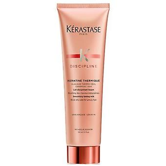 Kerastase Keratin Thermique Cream 150 ml (Hair care , Treatments)