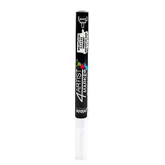 Pebeo 4Artist Oil Based Colour Markers