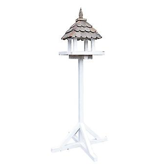 Beautiful Birdhouse Co Standing Bird Table