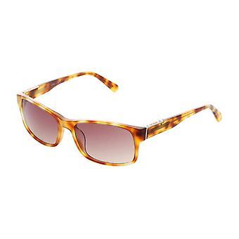 Guess Gafas De Sol Guess - Gu6865